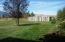 2463 Loyd Drive, Corvallis, MT 59828
