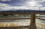 6200 Brewery Way, Lolo, MT 59847