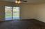 8729 Snapdragon Drive, Missoula, MT 59808