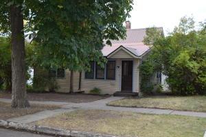 720 5th Avenue East, Kalispell, MT 59901