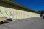 2115 South Johnson Street, Missoula, MT 59801