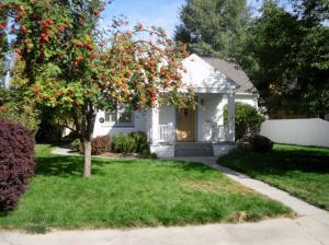 410 Woodworth Avenue, Missoula, MT 59801