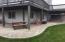 12913 Junegrass Way, Missoula, MT 59808