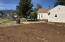 257 4th Avenue, Victor, MT 59875