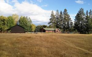 3816 Salish Trail, Stevensville, MT 59870