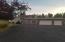 6025 Upper Miller Creek Road, Missoula, MT 59803