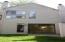 2340 55th Street, #23, Missoula, MT 59803