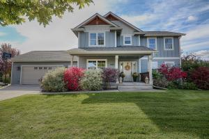 2503 Muirfield, Missoula, Montana