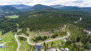 280 Crystal View Court, Lakeside, MT 59922