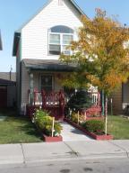 1314 Bulwer Street, Missoula, MT 59802