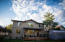 2732 Roderick Way, Missoula, MT 59804