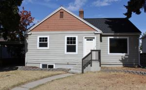 650 North Avenue East, Missoula, MT 59801