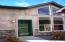 123 Pond Avenue, Stevensville, MT 59870