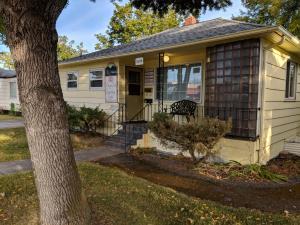 1640 South Avenue West, Missoula, MT 59801