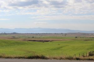 Lot 1 Round Butte Road, Ronan, MT 59864