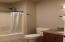865 Wyoming Street, Suite 206, Missoula, MT 59801