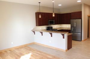 865 Wyoming Street, Suite 103, Missoula, MT 59801
