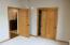865 Wyoming Street, Suite 102, Missoula, MT 59801