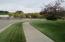 1527 Rattlesnake Court, Missoula, MT 59802