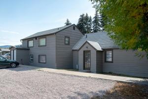 1951-1953 Ernest Avenue, Missoula, MT 59801