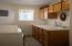 2965 Terrace Drive, Missoula, MT 59803