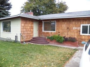 2901 Eaton Street, Missoula, MT 59801