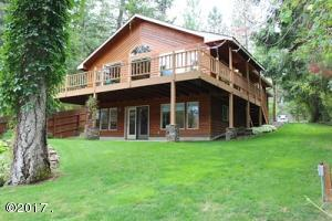 2301 Bull Lake Road, Troy, MT 59935