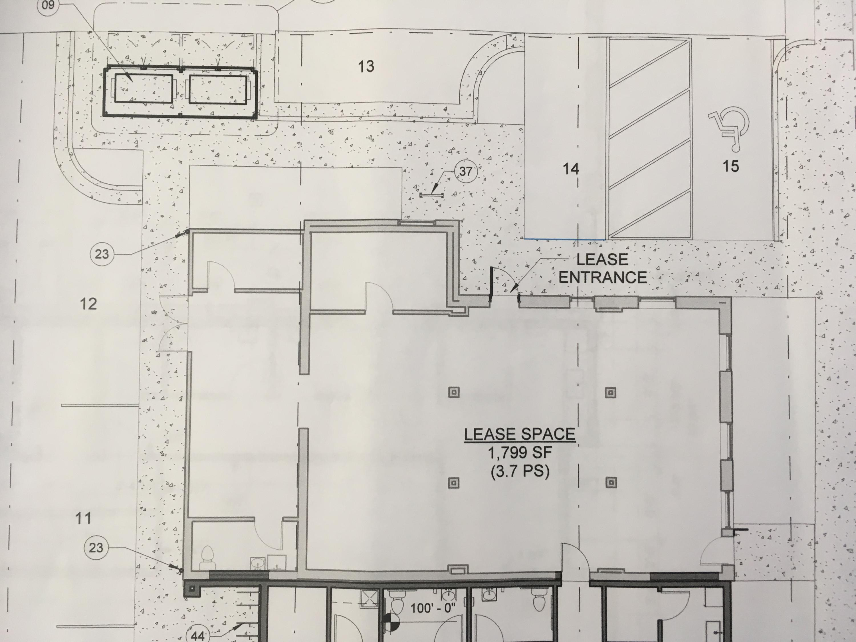 Property Image #10 for MLS #21812562