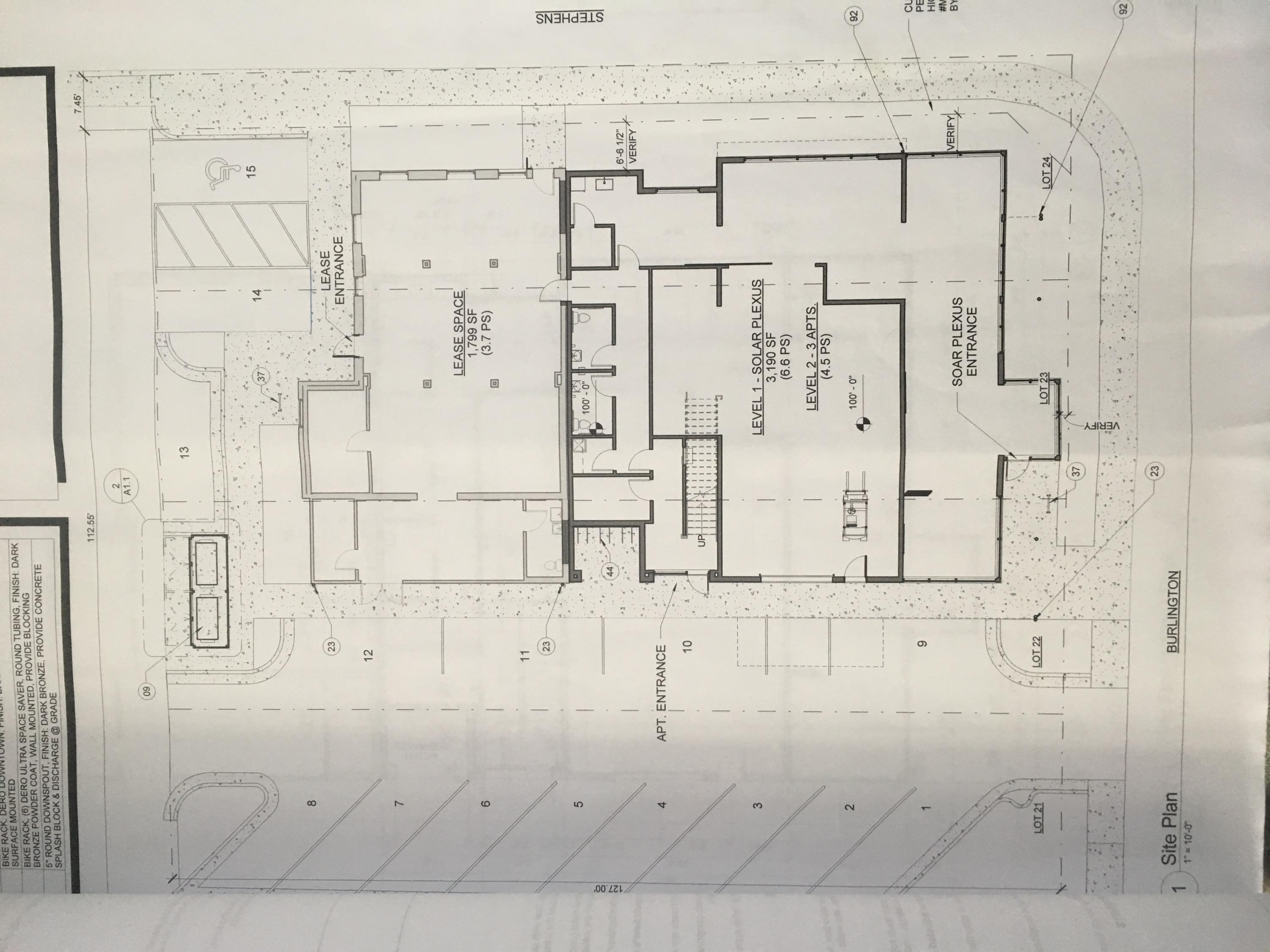 Property Image #11 for MLS #21812562