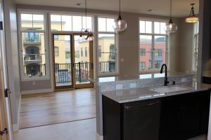 865 Wyoming Street, Suite 304, Missoula, MT 59801