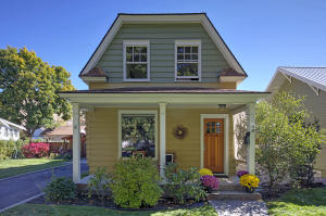 520 Ford Street, Missoula, MT 59801
