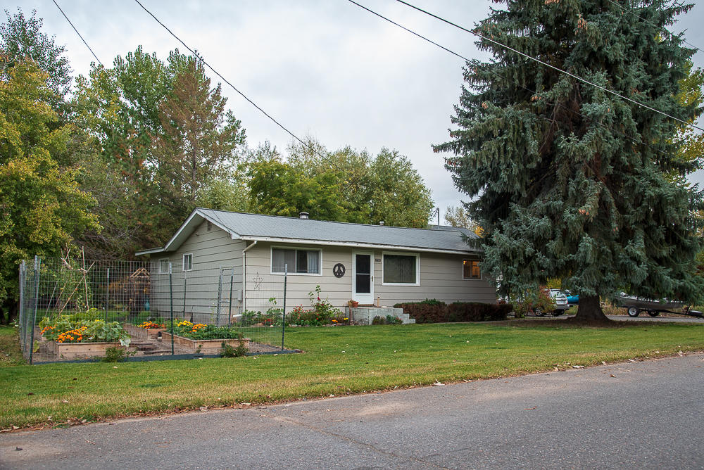 Property Image #1 for MLS #21812506