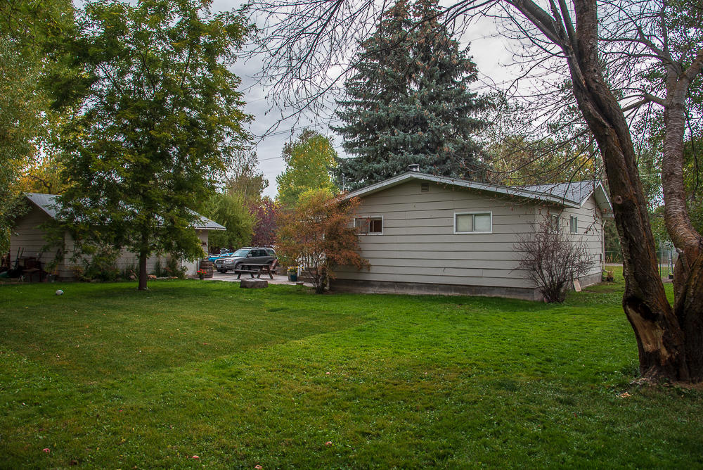 Property Image #32 for MLS #21812506