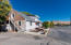 2305 South Russell Street, Missoula, MT 59801