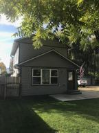 1003 South East Street, Corvallis, MT 59828