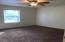 1003 South East Street, Corvallis, MT 59828