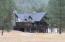 3950 Petty Creek Road, Alberton, MT 59820