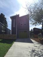 823 Turner Street, Missoula, MT 59802