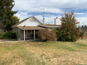 551 Dutch Hill Road, Hamilton, MT 59840