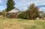 551 Dutch Hill Road, Hamilton, MT 59840