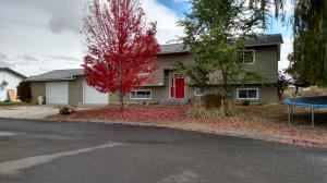 317 8th Street, Stevensville, MT 59870