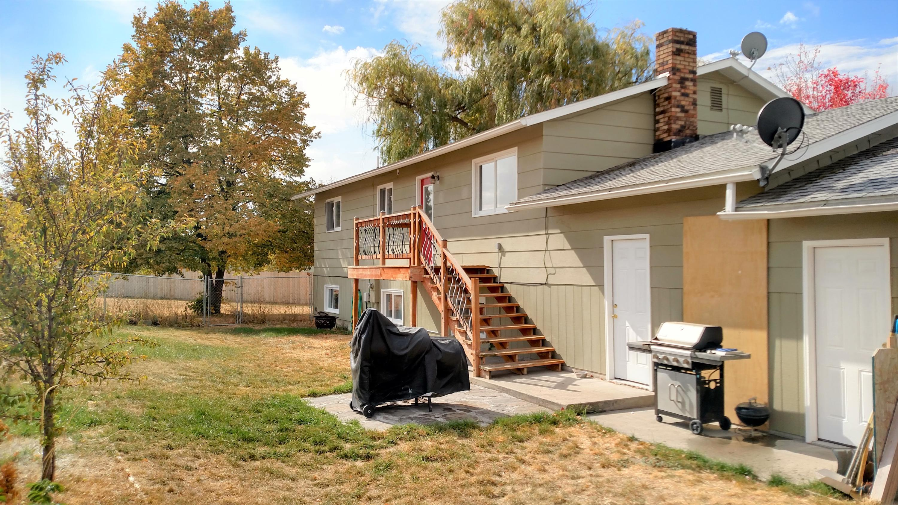 Property Image #30 for MLS #21813212