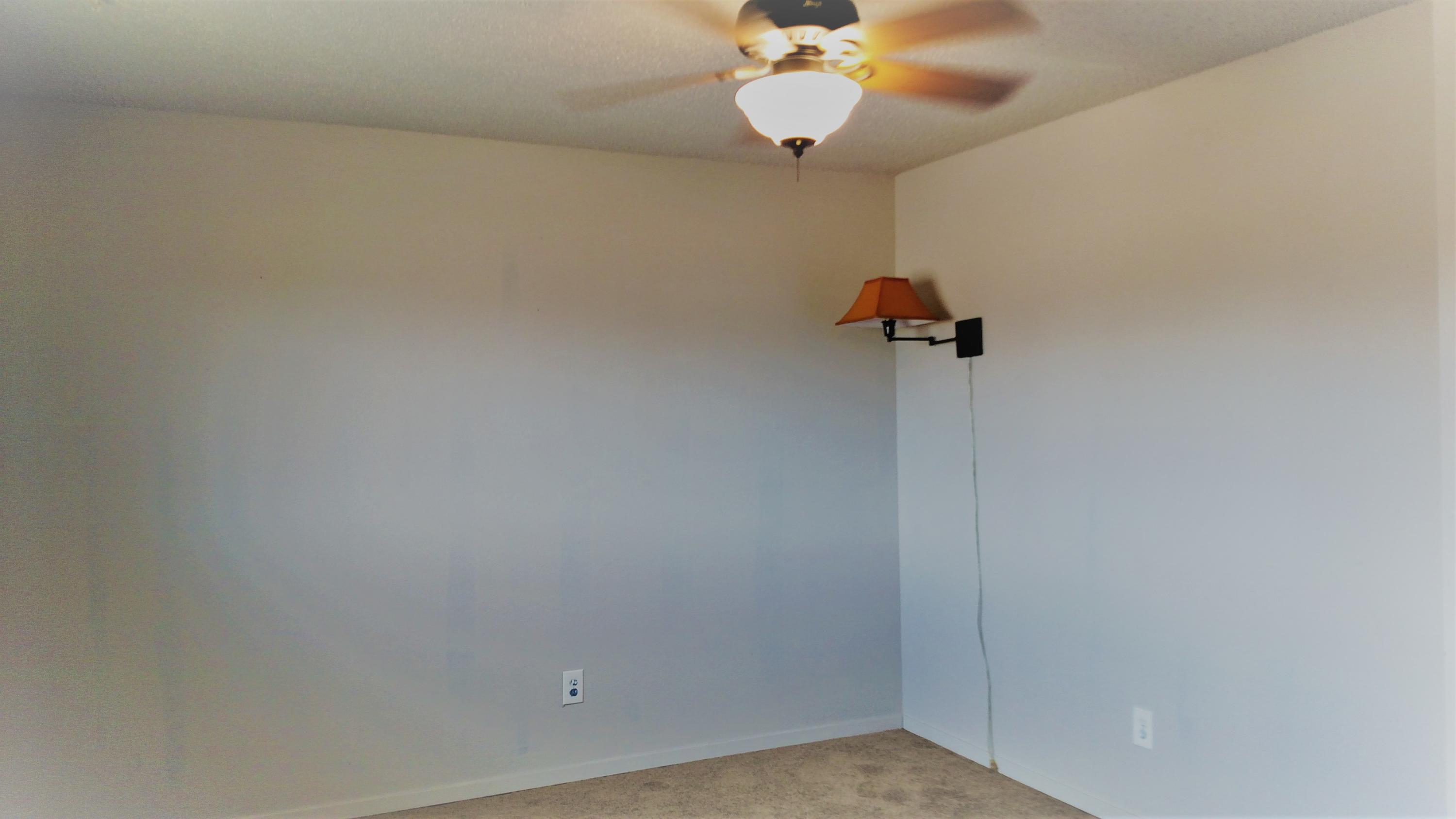 Property Image #17 for MLS #21813212
