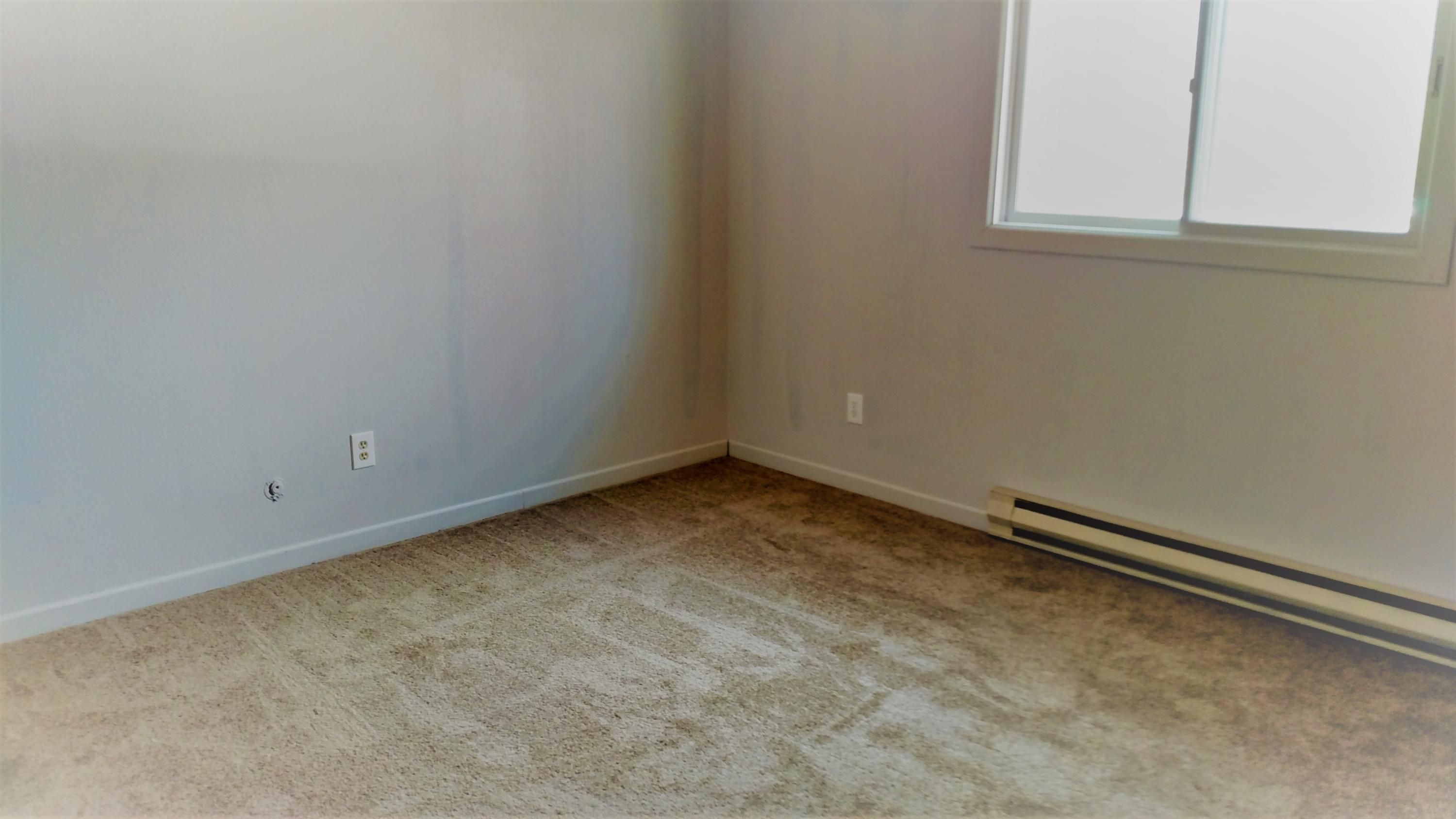 Property Image #16 for MLS #21813212