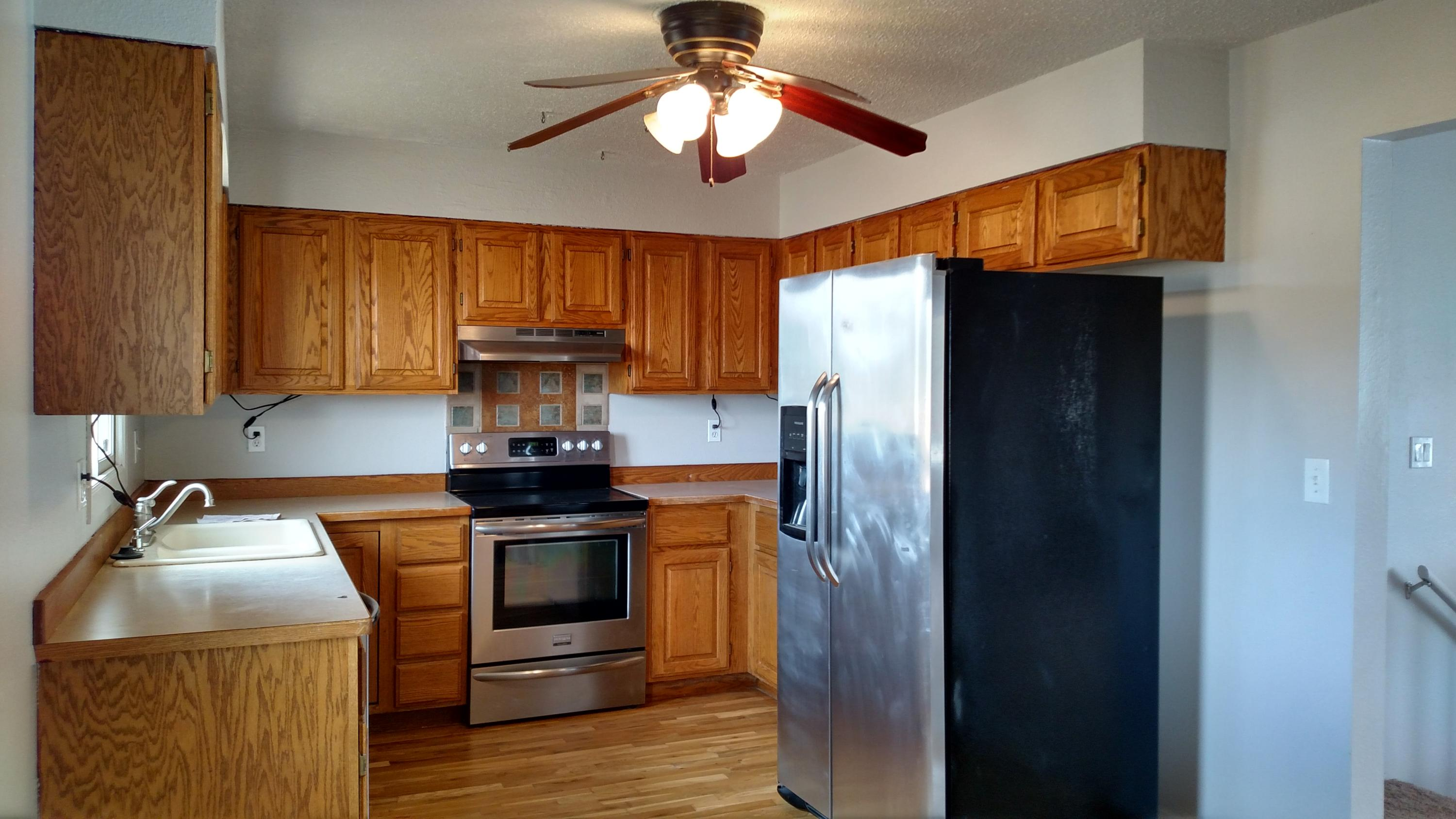 Property Image #34 for MLS #21813212