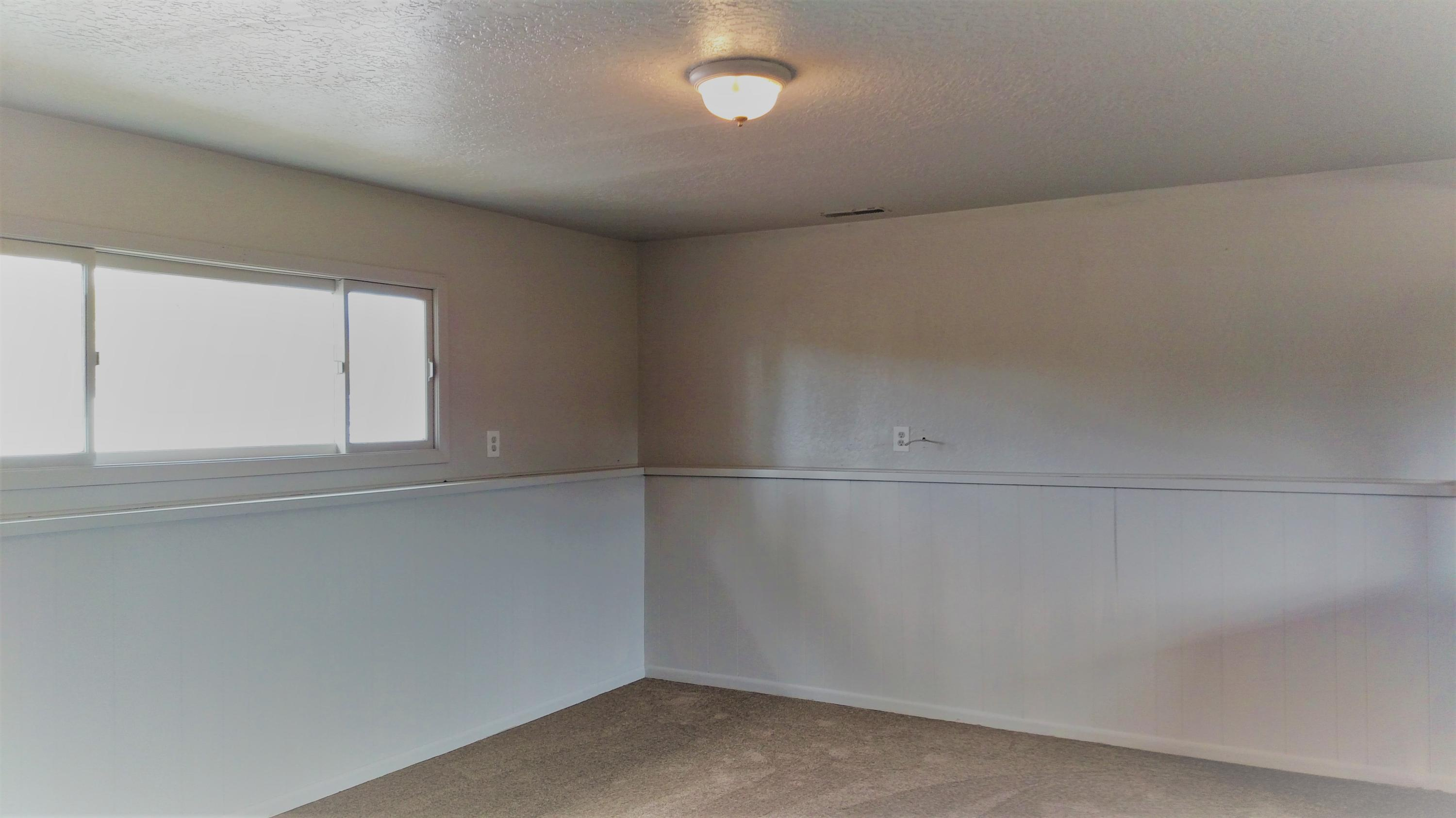 Property Image #24 for MLS #21813212