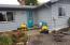 2603 Southhills Drive, Missoula, MT 59803