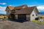 525 North Hill Road, Kalispell, MT 59901