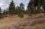 958 Little Willow Creek Road, Corvallis, MT 59828