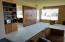 Showing Bookshelf Doors for Transitional Bedroom